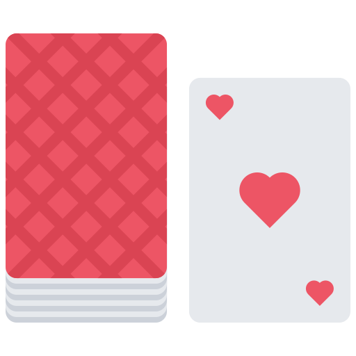 poker siteleri yeni